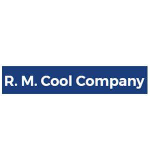 RM Cool Company