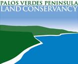 PVPLC logo