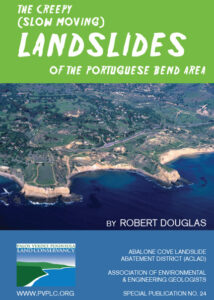Landslides book