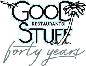 Good Stuff Restaurant