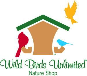 Wild Birds Unlimited Redondo Beach